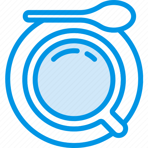 coffee, cooking, food, gastronomy, time icon