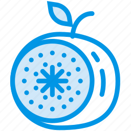 cooking, fig, food, fruit, gastronomy icon