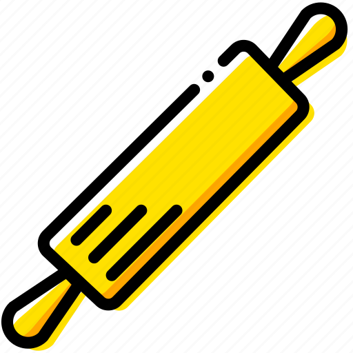 cooking, food, gastronomy, ladle icon