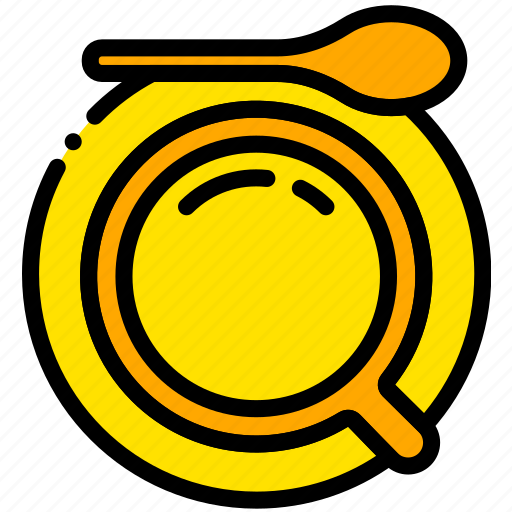 coffee, cooking, food, gastronomy, or, tea, time icon