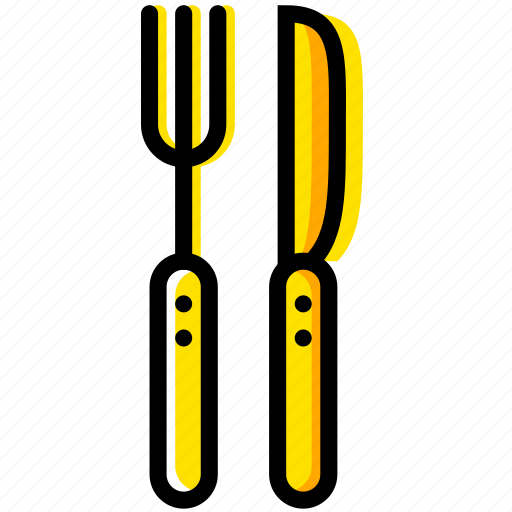 cooking, cutlery, food, gastronomy icon
