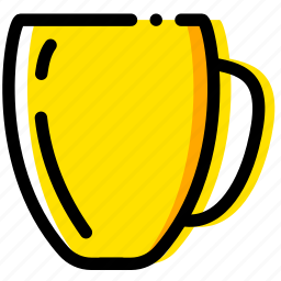 coffee, cooking, cup, food, gastronomy icon