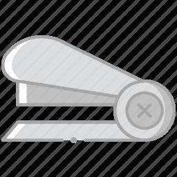 business, desk, desktop, office, stalper, tool icon