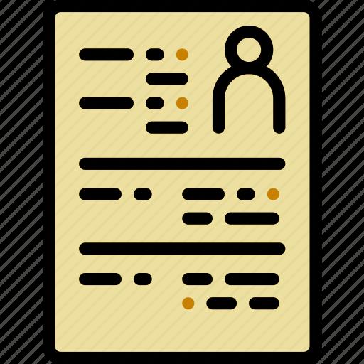 badge, business, desk, desktop, employee, office, tool icon