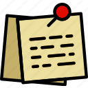 business, desk, desktop, notes, office, tool