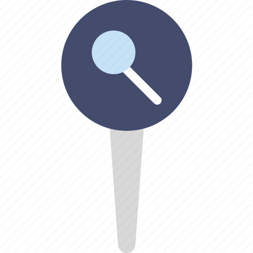 location, map, marker, navigation, pin, searching icon