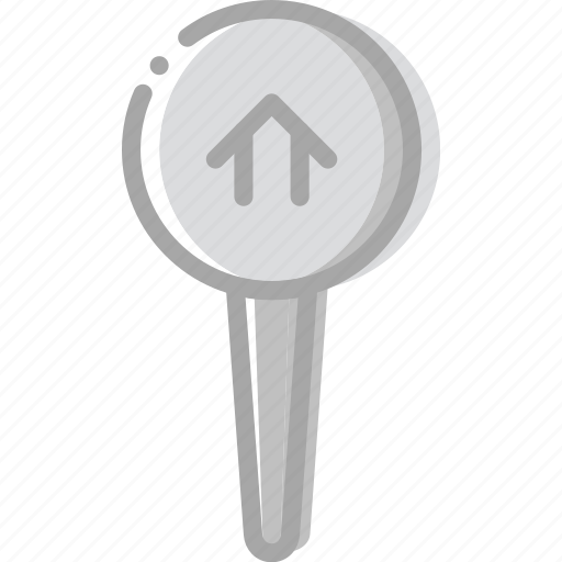 house, location, map, navigation, pin icon