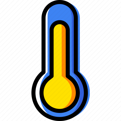 chemistry, high, laboratory, research, science, temperature icon