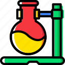 chemistry, laboratory, research, sample, science