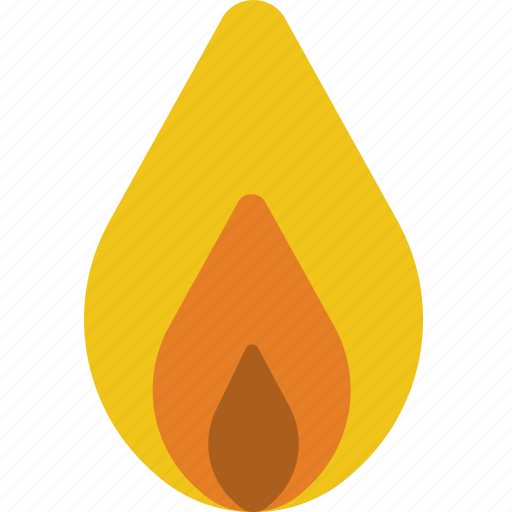 chemistry, fire, laboratory, research, science icon