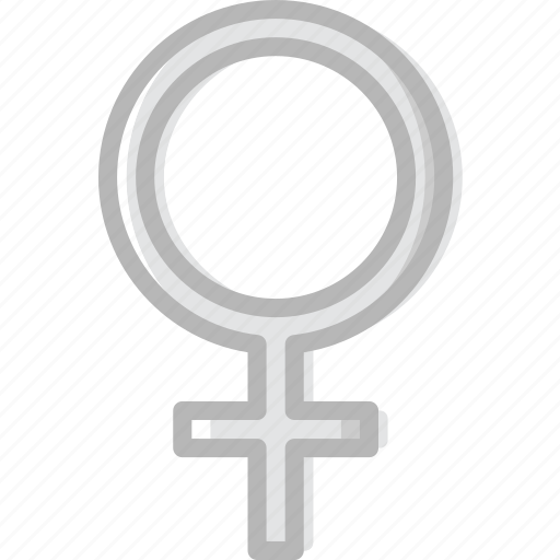 chemistry, female, laboratory, research, science icon