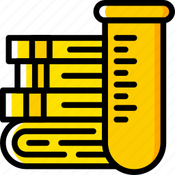chemistry, laboratory, research, science, study icon