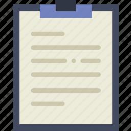 communication, essential, flipboard, interaction icon