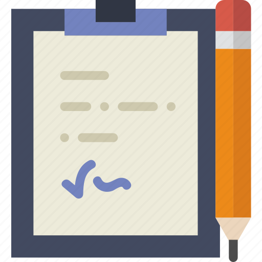 communication, document, edit, essential, interaction icon