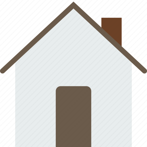 communication, essential, home, interaction icon