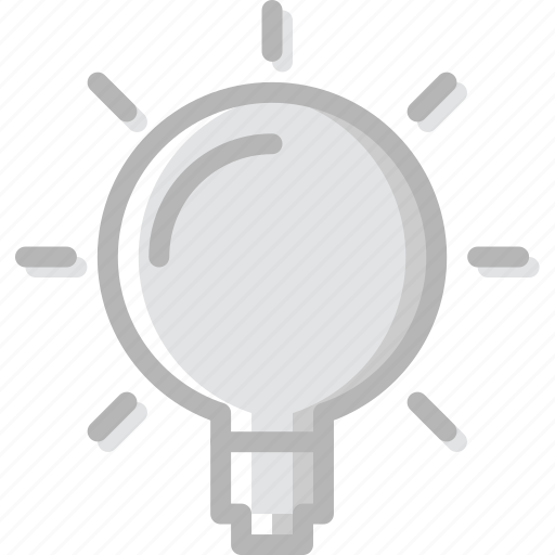 communication, essential, idea, interaction icon