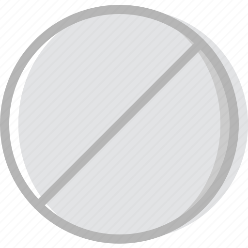 communication, essential, forbidden, interaction icon