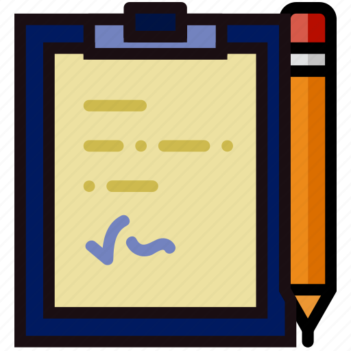 communication, document, edit, essential, interaction icon