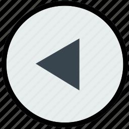 communication, essential, interaction, restart icon