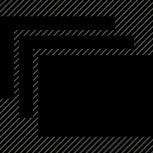 communication, essential, interaction, windows icon