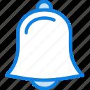 alarm, communication, essential, interaction icon