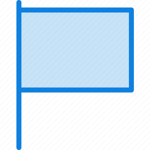 communication, essential, interaction, report icon