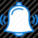 alarm, communication, essential, interaction, ringing