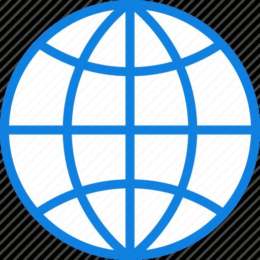 communication, essential, interaction, internet icon