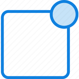 communication, essential, interaction, notification icon