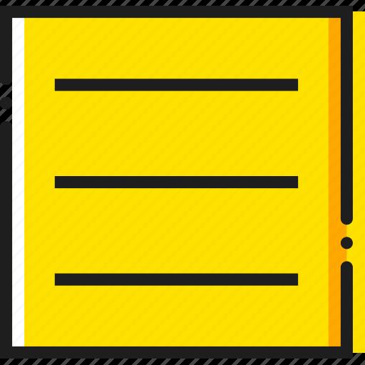 communication, essential, hamburger, interaction, menu icon