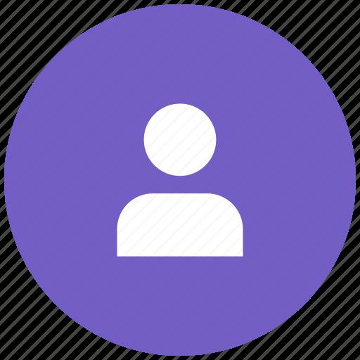account, contact, male, people, profile, profile photo, user icon