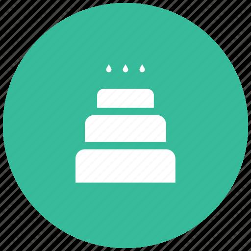 birthday cake, cake with candles, celebration, christmas cake, festival, party, thankyou icon