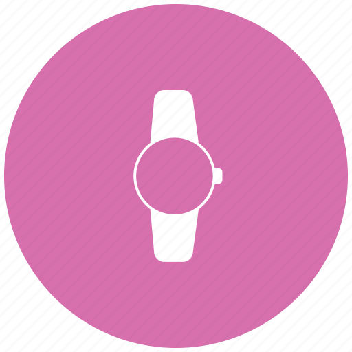 alarm, gift, hand, lifestyle, smart watch, time, wrist watch icon