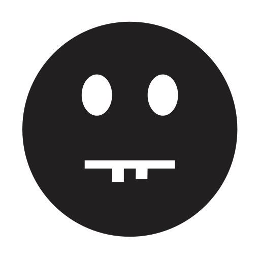 emoji, emotion, happy, smiley icon