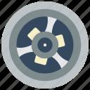 element, smoking, vape, vaping icon