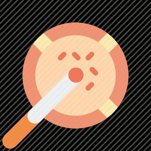 ash, smoking, tray, vaping icon