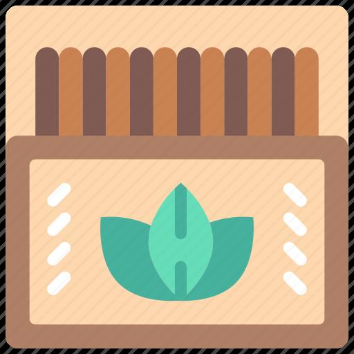 roll, smoking, tin, up, vaping icon