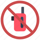 no, sign, smoking, vaping icon