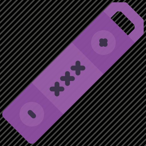 battery, smoking, vape, vaping icon