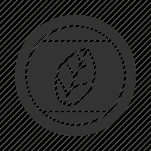 area, cigar, cigarette, leaf, smoke, smoking, tobacco icon