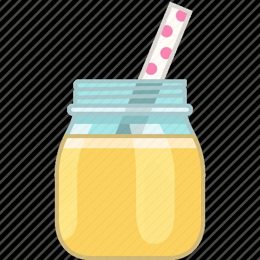 ananas, drink, fitness, grapefruit, smoothie, vitamins, yumminky icon