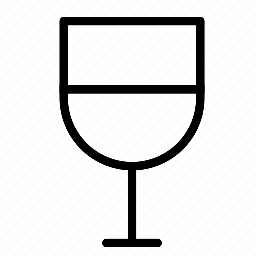 alcohol, bar, drink, glass, liquor, outing, wine icon