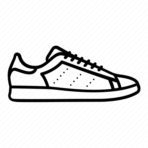 adidas, shoe, shoes, sneaker, sneakers, stan smith icon