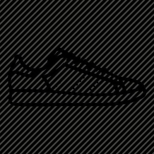 wholesale dealer 19a81 ffe1f 'Sneakers' by Artem Kovyazin