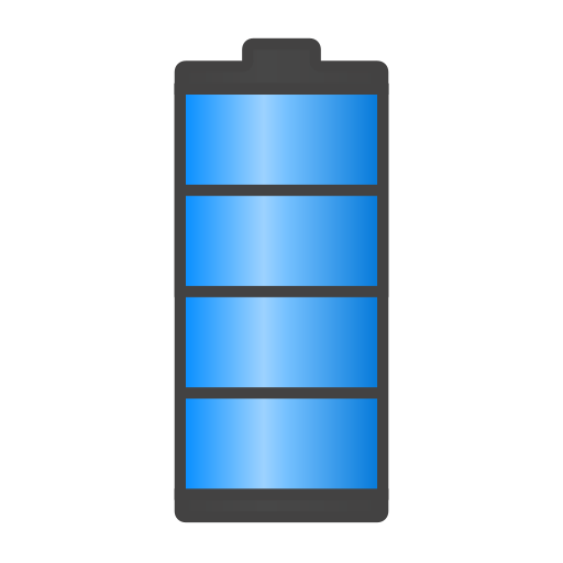 Full Battery Icon Png | www.imgkid.com - The Image Kid Has It!