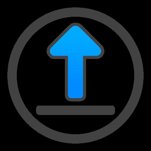Upload icons  11969 free amp premium icons on Iconfinder