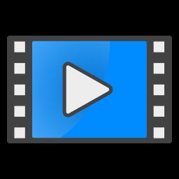 video 256 Заработок на видео приколах от Фархада Гусейнова