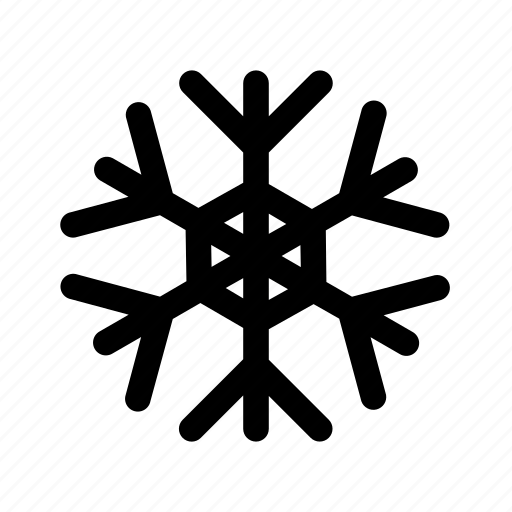 christmas, freeze, ice, snow, snow flake, snowflake, winter icon