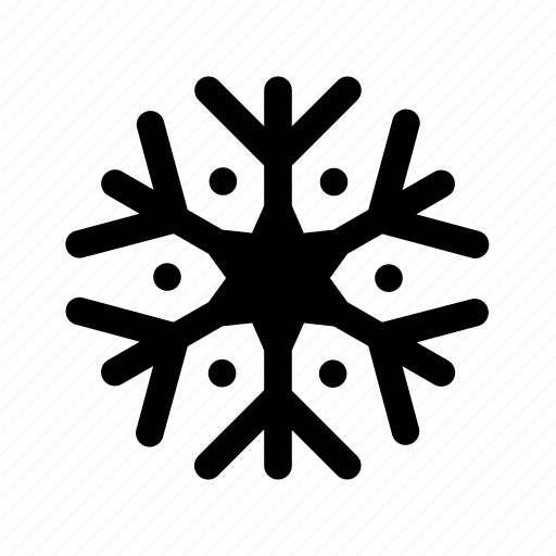 christmas, freeze, ice, snow, snow flake, snowflake, winter icon