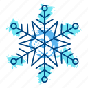 christmas, christmas decoration, christmas snowflake, decoration, snowflake icon